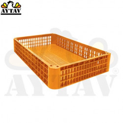 Клетка тип контейнер Н22
