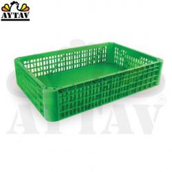 Клетка тип контейнер Н25