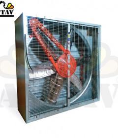 Вентилационни системи