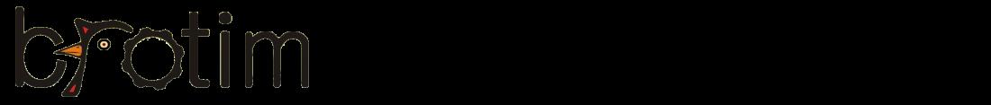 Brotim Ltd. - Бротим ЕООД Оборудване за птицеферми, силози и силозни стопанства